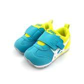 小童 IDAHO BABY KT-ES 亞瑟士運動鞋 慢跑童鞋《7+1童鞋》5139 藍色