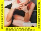 二手書博民逛書店罕見陳妙瑛彩頁Y357108