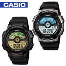 CASIO手錶專賣店 卡西歐  AE-1...