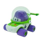 TOMICA 多美小汽車 C-32 CARS 玩具總動員巴斯光年 【鯊玩具Toy Shark】