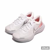 NIKE 男 慢跑鞋 ZOOMX INVINCIBLE RUN FK 氣墊 舒適 避震-CT2228102