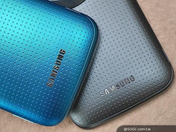 買一送一【東訊代理】三星 Galaxy K zoom C1158 C1116 原廠保護殼、原廠保護套【盒裝原廠公司貨】