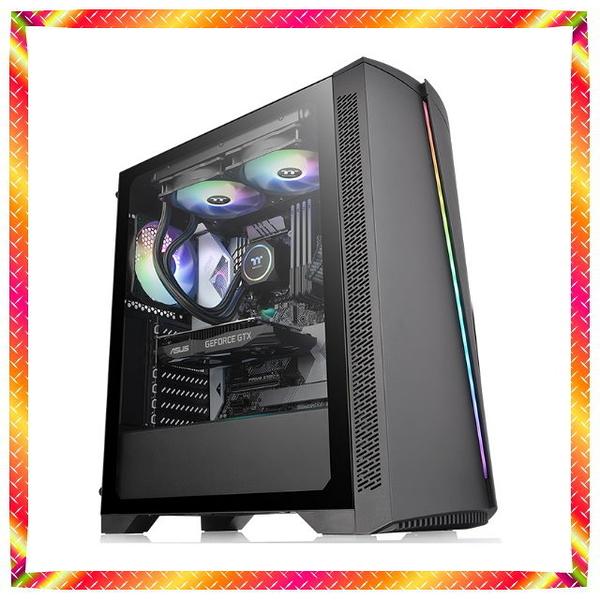 技嘉第11代 i7-11700K 高速DDR4+M.2 SSD+HDD 繪圖卡P620 重量級登場