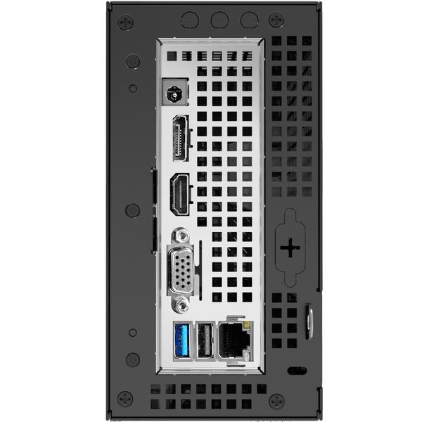 【免運費】ASRock 華擎 DeskMini A300 AMD Mini-STX 空機 準系統 (主機板 / CPU 風扇 / 120W變壓器)