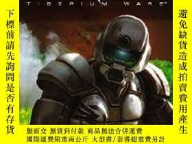 二手書博民逛書店Command罕見& Conquer: Tiberium WarsY255562 Keith R. A. De