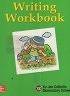 二手書R2YB《Writing Workbook Grade 3》2010-麥格