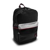 【五折特賣】Nike 後背包 Air Jordan 4 Backpack 黑 灰 男女款 運動休閒 喬丹 4代 【ACS】 9A0280-KG5