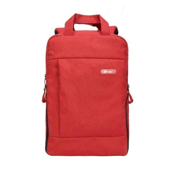 銳瑪數碼相機包攝影包單反雙肩包休閒背包便攜佳能尼康索尼微單包   LannaS