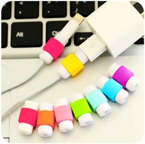 蘋果 iphone i線套 micro 傳輸線 USB 充電線 保護套 耳機線 蘋果 iphone6s plus M8 Z3 NOTE3