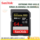 SanDisk Extreme Pro ...