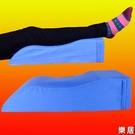 墊腳枕 墊腿枕頭記憶棉腳枕抬腿墊靜脈墊腿枕曲張下肢墊腿部抬高墊JY【快速出貨】