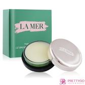 LA MER 海洋拉娜 修護唇霜(9g)-百貨公司貨【美麗購】