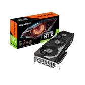【南紡購物中心】技嘉 GeForce RTX™ 3070 GAMING OC 8G 顯示卡