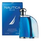 NAUTICA Nautica Blue 藍海 男性淡香水 100ml 【七三七香水精品坊】