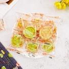 手作綜合糕(綠豆糕+花生糕) 18入 (台灣零食)