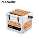 DOMETIC 可攜式COOL-ICE 冰桶 WCI-22  原WAECO改版上市