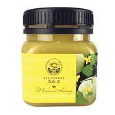 【養蜂人家】完熟哈蜜瓜蜂蜜280g-蜂蜜類消費滿1288元現折100元(蜂蜜/花粉/蜂王乳/蜂膠/蜂產品專賣)