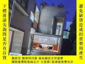 二手書博民逛書店美國版罕見Architectural Record建築評論2020年4月英文建築設計雜誌Y256883 Ar