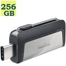 SanDisk 256GB 256G U...
