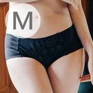 0462配褲-黑-M