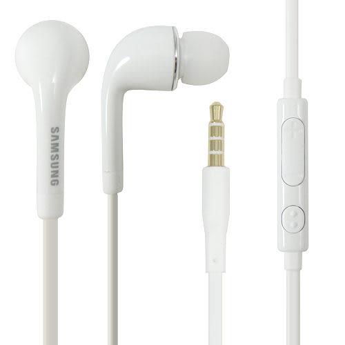 ◆新款扁線!!原廠耳機~免運◆SAMSUNG S2 i9100 S3 i9300 Beam i8530 Ace A+ i619 Ace 2 i8160 3.5mm線控 入耳式耳機