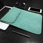 蘋果筆記本電腦包Macbook內膽包Air13.3寸磁扣保護皮套 夢想生活家