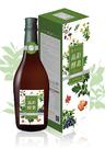 萬大酵素 晶彩酵素(蔬果發酵液) 600ml/瓶 送萬大五味靈芝酵素50ml一瓶