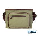 HIRES-軍中樂園系列-斜背包