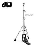 DW CP-5500TD HI-HAT架-兩腳支架款/原廠公司貨