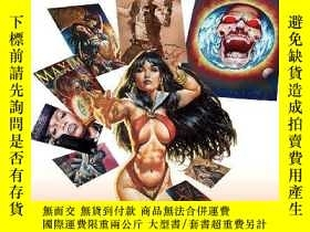 二手書博民逛書店TEX:罕見The Art of Mark TexeiraY360448 Renee Witterstaett