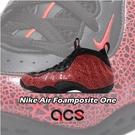 Nike 籃球鞋 Air Foampos...