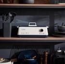 Solac SSG-019W 多功能無煙烤盤 電烤盤 歐洲百年品牌 中秋烤肉必備