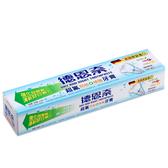 德恩奈 超氟牙膏 156g【屈臣氏】