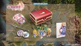 《天使帝國4》中文精裝版~全新品上市,限量供應,全館滿600免運