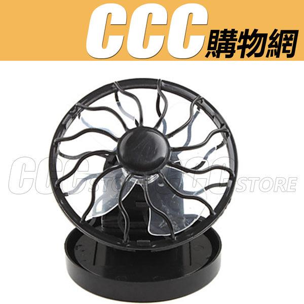 快速出貨 太陽能風扇 mini 小風扇 帽夾式 隨身 戶外 迷你 涼風扇 登山 出遊 防曬風扇 運動風扇