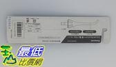 [玉山最低網] Panasonic 沖牙頭 沖頭 兩入裝  EW0950-W  適用)EW-1211 EW0950 for Oral Irrigator_A223
