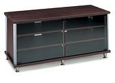 展藝 Zhanyi  ZY-710 多功能高級音響櫃 / 電視櫃.矮櫃.收納櫃