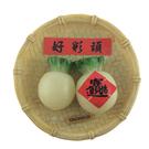 【收藏天地】台灣紀念品*台灣土產冰箱貼-...