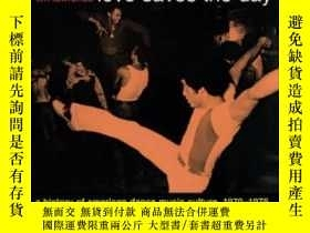 二手書博民逛書店Love罕見Saves The DayY364153 Tim Lawrence Duke University