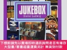 二手書博民逛書店Jukebox罕見(St...