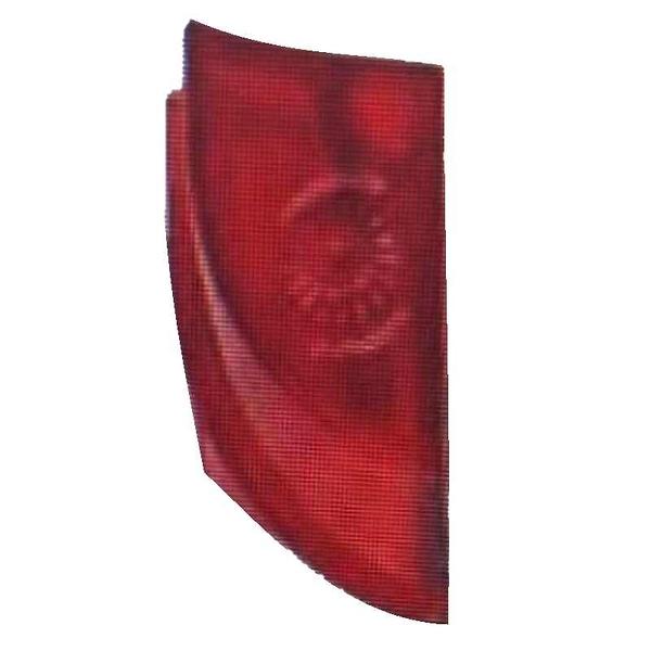 [104美國直購] 戴森 Dyson Part DC15 Uprigt Dyson Trans Scarlet Brushbar Switch Button #DY-907881-05