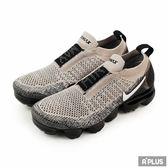 NIKE 女 WMNS AIR VAPORMAX FK MOC 2 慢跑鞋 - AJ6599202