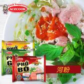 越南 DE NHAT 河粉 65g 泡麵 河粉 粉條 檸檬雞肉 牛肉 好好 acecook