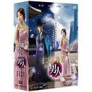 仁顯皇后的男人DVD   (全十六集/共6片)