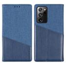 三星 A52s Note20 Ultra A52 手機套 手機殼 保護套 磁吸皮套 全包軟殼 翻蓋皮套 插卡錢包