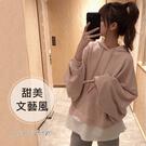 孕婦裝 MIMI別走【P51784】恬淡...