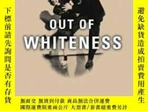 二手書博民逛書店Out罕見Of WhitenessY466342 Vron Ware University Of Chicag