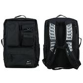 NIKE 大型氣墊背帶後背包(免運 雙肩包 旅行包 肩背包 AIR MAX≡體院≡ CK2656