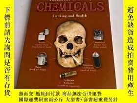 二手書博民逛書店Thousands罕見of Deadly ChemicalsY26171 Hunter, David 出版