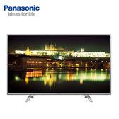 [Panasonic 國際牌]32吋 薄型液晶電視 TH-32F410W